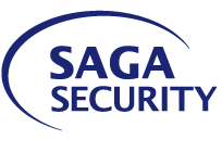 Saga Security | Saga Trade Finland