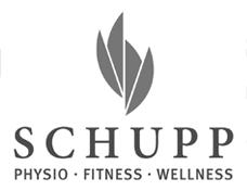 Schupp